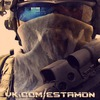 •🎮 Estamon-Portal.3Dn.Ru (Игровой Портал) 🎮•