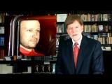 Дэвид Дюк. Сионистский террор в Норвегии