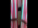 """Коллариум (солярий+коллагенарий) фитнес-клуб """"Рио"""" Новый Уренгой круглосуточно т: 221-555"""