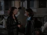 (Джон Бон Джови) Маленький город (Любовники) Little City (1997) DVDRip