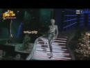 Anna Oxa - A lei Sanremo 1985 HD