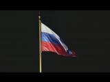 Новогоднее обращение президента РФ Насти Павликовой