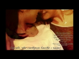 Transit Girls ep 8 / Меняющиеся девушки 8 серия [рус суб Бригантина]