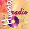 радио Himawari
