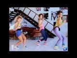 Девушки Эйнштейна - Парни (Chinkong production mix)