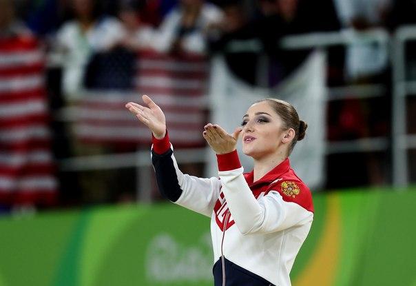 Олимпиада в Рио 2016 N7E4nQoQKxk