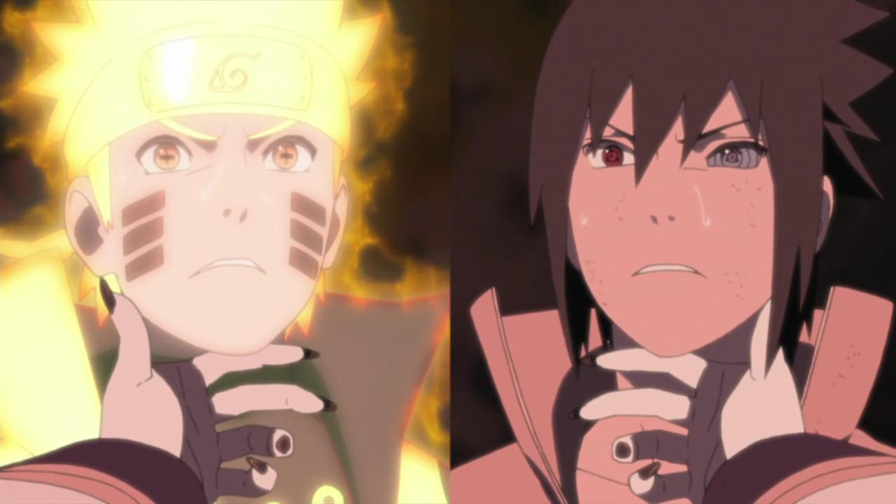 Naruto Shippuuden 459, Наруто 2 сезон 459 серия, наруто 459, 459 серия, русская озвучка, скачать Наруто, Наруто шипуден