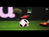 Cristiano Ronaldo ● EURO 2016 WINNER ● Skills, Goals, Dribbles  HD