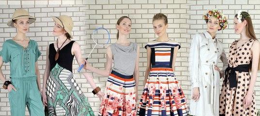 Как не запутаться в категориях модных брендов  Сегменты fashion-рынка -  Ярмарка Мастеров - ручная работа,. 0350804b653