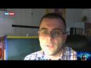 Interview- Dr. Vukadin über die Lage in der Republika Srpska und Montenegro