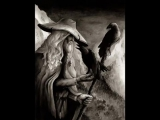 Viking Song Походная песнь викингов