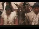 双旗镇刀客 / Воин в селении Двух Флагов(1991)【англоязычный субтитры】