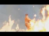 MW2 Смерть гоуста и роуча (смотреть всем)