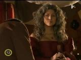 Сериал Зорро Шпага и роза (Zorro La espada y la rosa) 100 серия