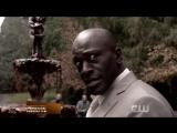 Сверхъестественное - 11 сезон 9 серия Промо Extended O Brother Where Art Thou (HD) Mid-Season Finale