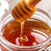 Калташенский Мёд