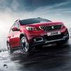 Peugeot Ukraine