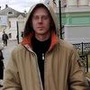 Pavel Andreychikov