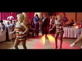 Шоу-балет DIVA promo. Минск.