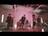 オメでたい頭でなにより「生霊の盆踊り」【MV】