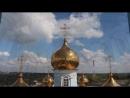 док.фильм погружение - храм во имя Покрова Божией Матери город Каменск Уральский
