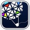 Eightydays.me приложение для Путешествий