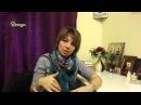 Быть собой Как понять что я являюсь собой Маркелова Виктория Борисовна
