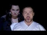 Verdi Macbeth (ROH)