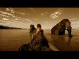 Makis Ablianitis Love Secret( Dj iMasterBeat Remix )