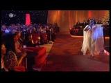 Boney M. feat.Liz Mitchell - Feliz Navidad (2009)