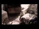 Хания Фархи - Сине котэм, газиз балам [HD]
