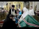 ПОБЕДИТЕЛЬ ГОЛОСА ФОТИЙ ИСПОЛНИТ ПЕСНЮ О ПАТРИАРХЕ ХИТ