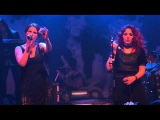 Stream of Passion - My Leader (feat. Charlotte Wessels) (Live at Tivoli, 28-12-2012)