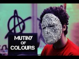 Mutiny Of Colours (Trailer)