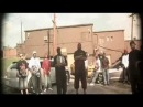 Criminal Manne and Frayser Boy IM ROLLIN VIDEO