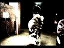 Juicy J (Feat. Vslash Lil Wyte) - Im Gutta Bruh (official vidéo)