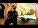 KURUPT Money (Do It For Me) feat. RBX Official Music Video Prod. by J.Wells, Knotch Battle Cat