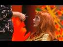 Comedy Woman - Женщина в парикмахерской