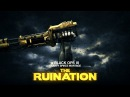 THE RUINATION | a Black Ops lll Gravity Spikes Montage by SLP