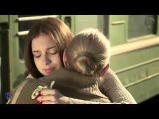 Kaimo K & Sue McLaren - The Treasure Of Your Heart (Amsterdam Trance  RNM) Promo Video