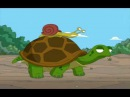 SlowDown Family Guy