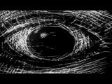 Wumpscut - Our Fatal Longing