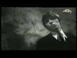 1968.01.21.Georgie Fame - The Ballad Of Bonnie &amp ClydeUK