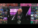 [Highlights] Renegades VS NRG Highlights - 2016 NA LCS Spring W1D2