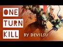 DevilsU One Turn Kill Hearthstone Song