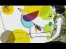Pour faire le portrait d'un oiseau, de J. Prévert - vidéo Dailymotion