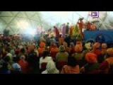 Х Версии 05 Колдуны мира Индийские гуру,садху и аватары 2014 SATRip Generalfilm