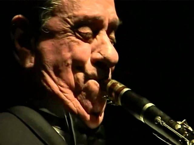 Amapola - featuring Gianni Sanjust
