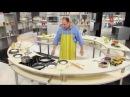 Как правильно жарить чебуреки мастер-класс от шеф-повара / Илья Лазерсон / полезные советы