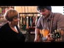 Mavis Staples Jeff Tweedy - Wrote A Song For Everyone Acoustic